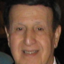 Edward Joseph Moses  <div>  May 18, 1932 to July 2, 2020   <div></div> </div>