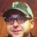 Joey B. LaTona  <div>   December 29, 1972 to July 2, 2020  <div></div> </div>