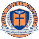 Anonymous donor pledges $100,000 in matching donations to Holy Spirit Academy