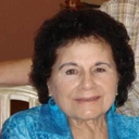 Mary A. Carbone  <div>   December 21, 1923 to September 26, 2020   <div></div> </div>