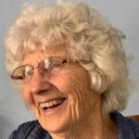 Ann Pope  <div>   April 7, 1921 to December 30, 2020   <div></div> </div>