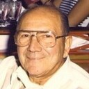 Dominick Covelli  <div>   September 18, 1917 to January 10, 2021   <div></div> </div>