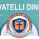 January 24, 2021  <div>   Holy Spirit Academy Cavatelli Dinner   <div></div> </div>