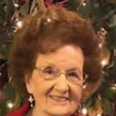 Margaret M. Mills  <div>   December 5, 1926 to January 8, 2021   <div></div> </div>