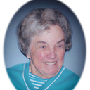 Mary Ellen Connelly  <div>  November 15, 1930 - January 17, 2021   <div></div> </div>