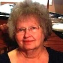 Patricia Librandi  <div>   July 12, 1942 to January 11, 2021   <div></div> </div>