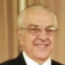 Sam B. Biasucci  <div>  September 21, 1933 to January 11, 2021   <div></div> </div>