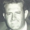 Joseph A. Marinelli     <br />July 7, 1932 to October 9, 2021