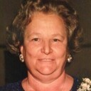 Pasqualina Laurenza        <br />February 3, 1937 to October 23, 2021