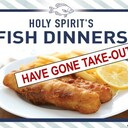 February 19, 2021  <div>   Lenten Fish dinners available by PRE-ORDER ONLY   <div></div> </div>