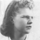 Sophie Francese    <br />March 3, 1925 to  March 22, 2021