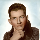 Vincent N. Dombeck     <br />July 9, 1945 to March 17, 2021