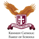 May 2, 2021  <br />Our new partner, Kennedy Catholic Family of Schools