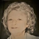 Gloria L. Soukovich     <br /> May 21, 1942 to May 2, 2021