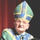 July 25, 2021   <br /> News from PA Bishops & Pope Francis