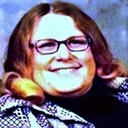 Shirley A. Grotzinger   <br />March 26, 1949 to July 23, 2021