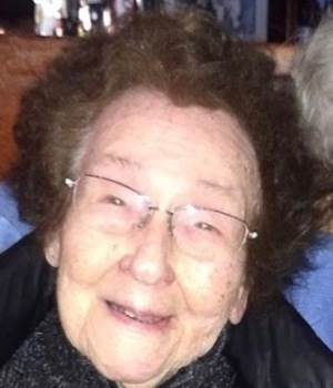 Dorothy J. Boron  <div>   June 24, 1925 to October 12, 2019   <div></div> </div>