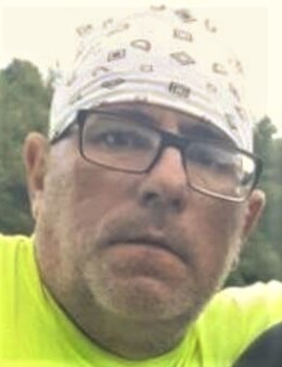 James E. Cardella, Jr.  <div>   September 12, 1967 to October 9, 2019   <div></div> </div>