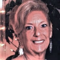 Jean Ann Paglia  <div>   November 20, 1945 to October 2, 2019   <div></div> </div>