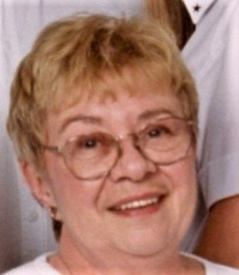 Dorothy D. Bongivengo  <div>   July 8, 1938 to October 23, 2019   <div></div> </div>