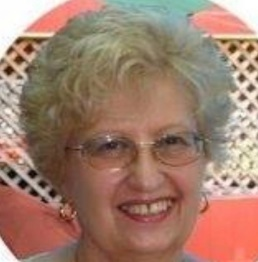 Elvira Francazio  <div>   November 1, 1937 to December 18, 2019   <div></div> </div>