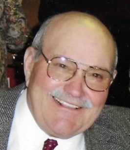 Rocco Romeo, Jr.  <div>   January 23, 1936 to December 24, 2019   <div></div> </div>