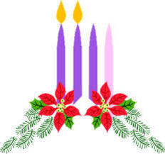 December 8, 2019  <div>   Today is the Second Sunday of Advent  <div></div> </div>