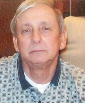 John E. Boron  <div>   October 11, 1943 to September 17, 2019   <div></div> </div>