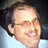 Kenneth D. DeFiore, Jr.  <div>   March 08, 1959 to January 14, 2020   <div></div> </div>