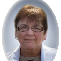 Nancy L. Marino  <div>  June 06, 1944 to January 18, 2020  <div></div> </div>