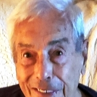 Richard W. Janacone  <div>   February 02, 1928 to December 20, 2019   <div></div> </div>