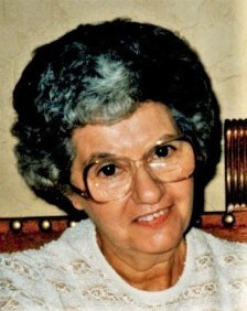 Rose M. Marcantino  <div>   January 7, 1922 to January 13, 2020   <div></div> </div>
