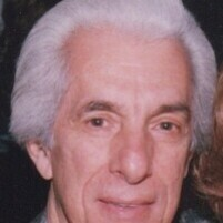 Frank Marcotullio  <div>  May 21, 1931 to November 08, 2020  <div></div> </div>