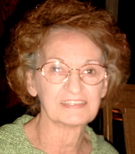 Grace F. Russo  <div>  November 15, 1923 to November 10, 2020   <div></div> </div>