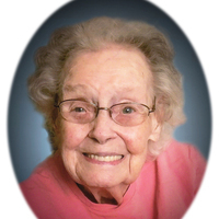 Lois Lahr  <div>   March 21, 1923 to November 26, 2020   <div></div> </div>