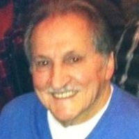 Frank A. LaRocco, Jr.  <div>  December 19, 1931 to December 17, 2020  <div></div> </div>