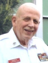 Herbert C. Kahrer  <div>   February 13, 1935 to December 2, 2020   <div></div> </div>
