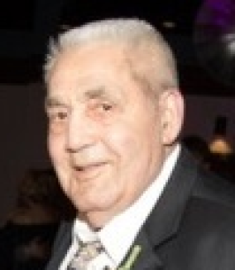 Jerry C. Ginocchi  <div>   June 19, 1933 to November 22, 2020   <div></div> </div>