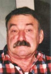 Paul C. Lidak  <div>   June 16, 1938 to December 14, 2020   <div></div> </div>