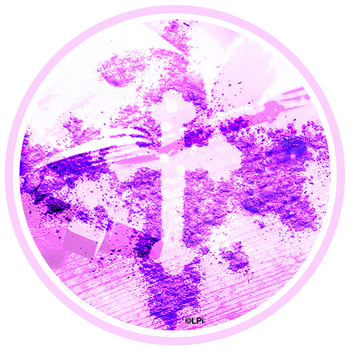 February 16, 2020  <div>   Ash Wednesday will be upon us soon   <div></div> </div>