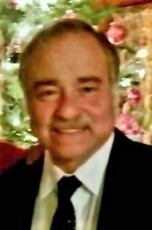 Dr. Lawrence Fazioli  <div>   March 9, 1957 to February 4, 2020   <div></div> </div>