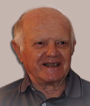 Teddy C. Telesz  <div>   October 1, 1922 to February 13, 2020   <div></div> </div>