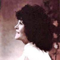 Elizabeth R. Black  <div>   February 18, 1927 to February 28, 2020   <div></div> </div>