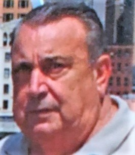 Frank J. Masucci Jr.  <div>   July 19, 1939 to March 17, 2020   <div></div> </div>