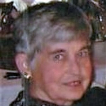 Janet E Shellogg  <div>   July 27, 1937 to February 28, 2020   <div></div> </div>
