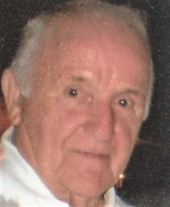 Joseph F. Foley  <div>   February 8, 1932 to March 13, 2020   <div></div> </div>
