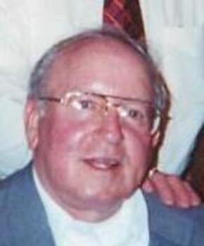 Martin P. Shish  <div>   August 23, 1946 to March 15, 2020   <div></div> </div>