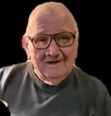 James A Lenhart  <div>   December 17, 1935 to March 3, 2020   <div></div> </div>