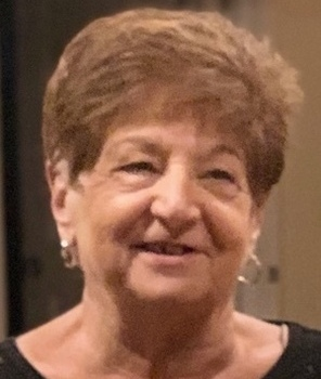 Lily A. Blashak  <div>   March 29, 1931 to March 27, 2020   <div></div> </div>