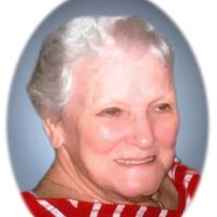Margie Joan Stachowiak  <div>   December 05, 1933 to April 21, 2020   <div></div> </div>